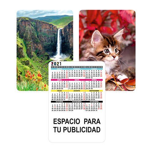 calendario-bolsillo-2021