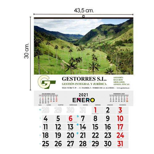 calendario-pared-personalizado-43-5-mensual