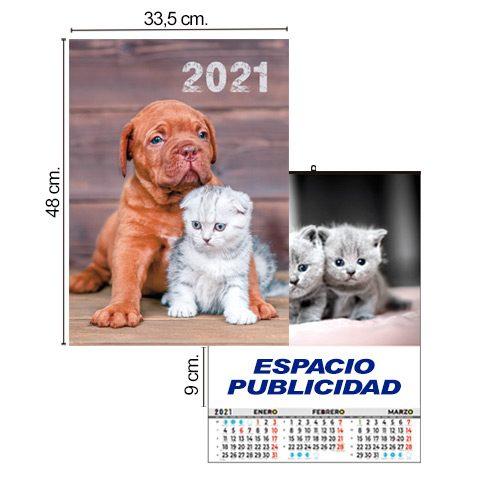 calendario-trimestral-2021