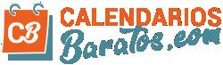 Calendarios Publicitarios Baratos
