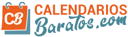 Logotipo CBaratos