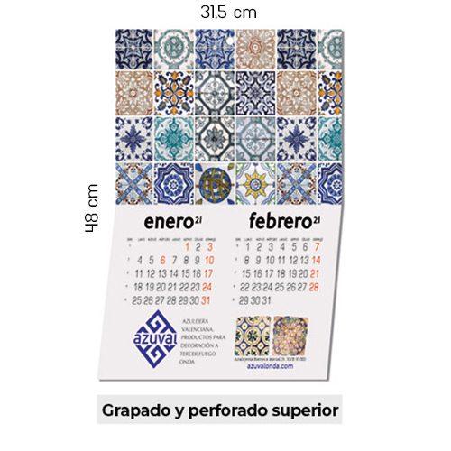 calendario-bimensual-foto-4-hojas-perforado-31-5