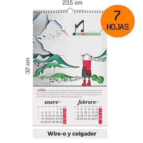 calendario-bimensual-foto-7-hojas-w-23-5