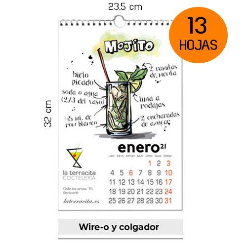 calendario-mensual-foto-13-hojas-w-23-5