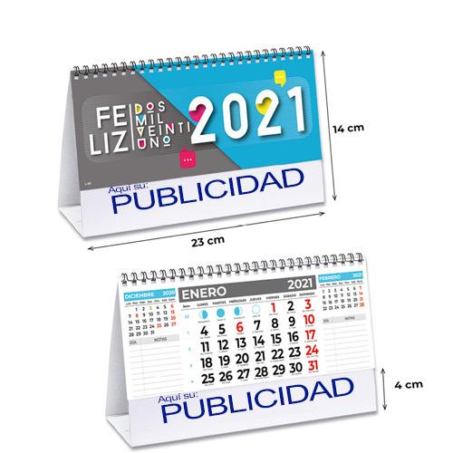 calendario-sobremesa-notas-7-hojas-2021