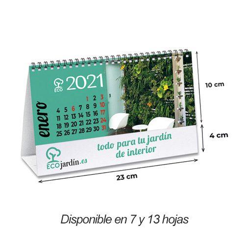 calendario-sobremesa-personalizado-con-carton-7-13-hojas