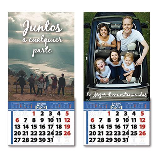 CalendarioPerdsonalizado-Cocina