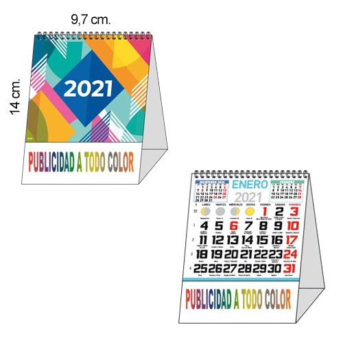 calendario-sobremesa-se-37-mini-carton-color