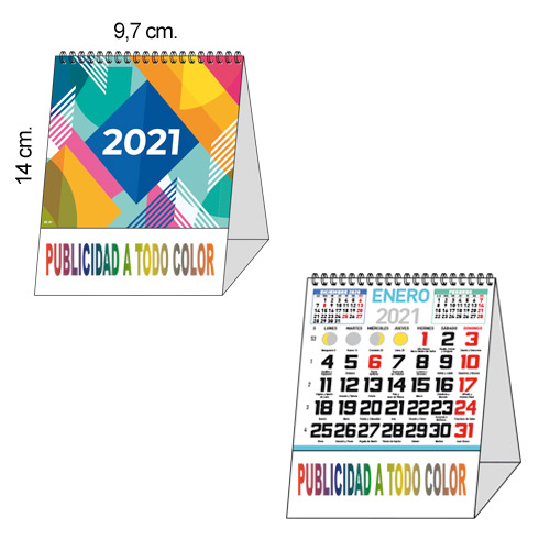 calendario-sobremesa-se-37-mini-carton-color