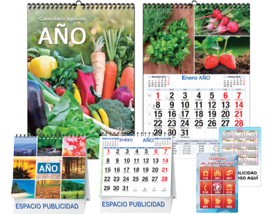 CalendariosPersonalizados_CollageOK.png